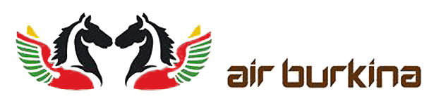 logo Air Burkina