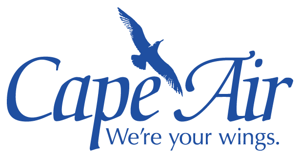 logo Cape Air