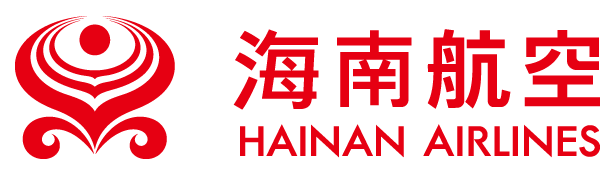 logo Hainan Airlines