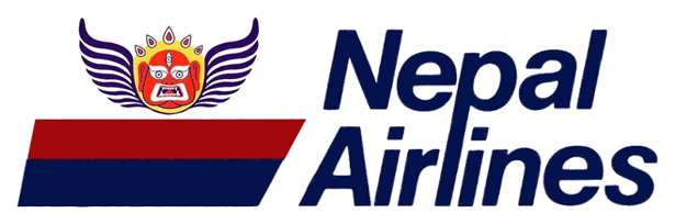 logo Nepal Airlines