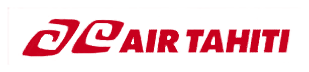 logo Air Tahiti