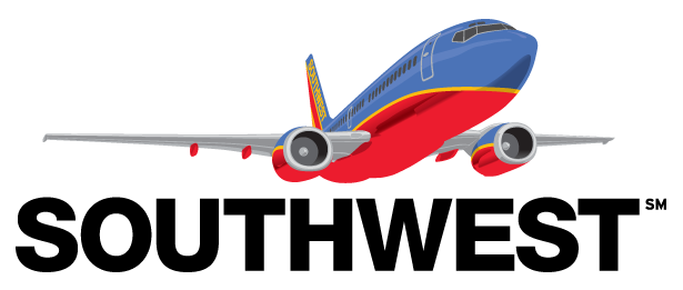 logo Southwest Airlines